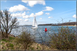 Start Of The Water Sports Season by corngrowth, photography->shorelines gallery