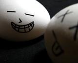 Image: Eggcellent
