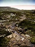 Mt. Kosciusko by shorto, Photography->Landscape gallery