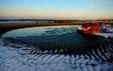 sundown... by solita17, Photography->Shorelines gallery