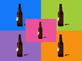 Beer-pod_Revisited by ABerdofe, contests->pop art gallery