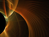 Burnt Embers by laurengary, Abstract->Fractal gallery
