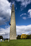 Bennington Monument by phasmid, Photography->Architecture gallery