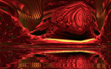 1200 Degrees From Phobos by casechaser, abstract->fractal gallery