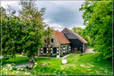 Hof 'Nieuwland' by corngrowth, photography->general gallery