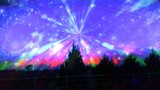 Crystal Blue by galaxygirl1, photography->manipulation gallery
