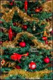 Christmas 2019 by corngrowth, holidays->christmas gallery
