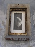 Trash Art 0332 by rvdb, photography->manipulation gallery