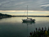 Come Sailing? by LynEve, Photography->Boats gallery