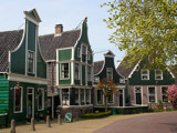 Living in Holland part IV by Paul_Gerritsen, Photography->Architecture gallery
