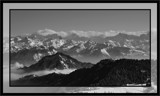 Swiss Alps III variation bw by ro_and, contests->b/w challenge gallery