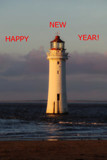 HAPPY NEW YEAR! by braces, holidays gallery