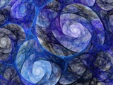 Winter Winds by gs208103, Abstract->Fractal gallery