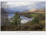 heart of the Trossachs... by fogz, Photography->Landscape gallery