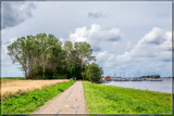 Lake Of Veere 38 by corngrowth, photography->shorelines gallery