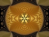Fractal Bedding by anawhisp, Abstract->Fractal gallery