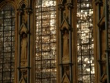 Wells Cathedral by heuers, Photography->Places of worship gallery