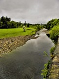 River Coquet by WTFlack, photography->landscape gallery