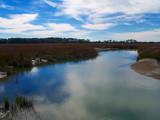 Marsh by JEdMc91, Photography->Landscape gallery