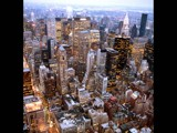 Manhattan by ppigeon, Photography->City gallery