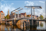 Haarlem 2 by corngrowth, photography->city gallery
