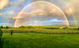 Double Rainbow Wow by nanadoo, photography->landscape gallery