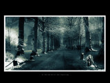 At the end of all our exploring by Cain, Photography->Manipulation gallery