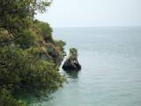 Freshness by koca, photography->shorelines gallery