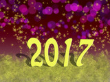 2017 by bfrank, holidays gallery