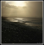 Into The Light by Corconia, Photography->Shorelines gallery