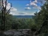 North Adams Hike by Pjsee16, photography->landscape gallery