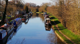 A Grand Canal by braces, photography->water gallery