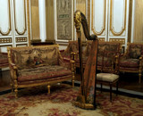 The Harp. by biffobear, photography->still life gallery