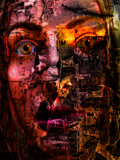Trash Art 0571 by rvdb, photography->manipulation gallery