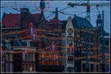 Amsterdam 17 by corngrowth, photography->city gallery