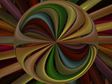 Round And Round by Joanie, abstract->fractal gallery