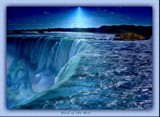 Maid Of The Mist by mesmerized, photography->manipulation gallery