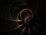 Hyperkinetic Forces by razorjack51, Abstract->Fractal gallery