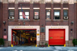 FDNY by jeenie11, Photography->Architecture gallery