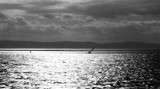 Almost Over by braces, photography->shorelines gallery