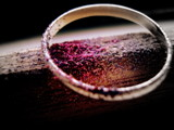 Fairy Dusted by jttigereye, Photography->Macro gallery