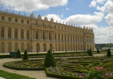 Palace of Versailles by dyingtolive99, Photography->Architecture gallery