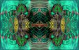 Underwater Prisoner by Flmngseabass, abstract gallery
