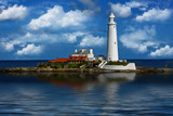 For by biffobear, photography->lighthouses gallery