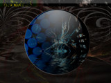 Flooded Retro by speedy_10, Abstract->Fractal gallery