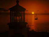 Safe Harbour.. by biffobear, photography->manipulation gallery