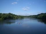 Princeton by jjayjohn313, photography->water gallery