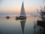 Triton by zombikzs, Photography->Boats gallery