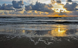 See You Tomorrow... by Silverminster, photography->sunset/rise gallery