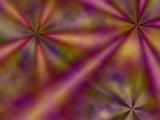 Woodstock by Winnter, abstract gallery